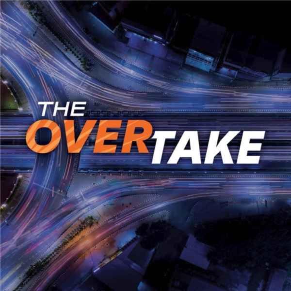 The Overtake