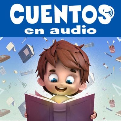 Audio Cuentos:ramy diaz