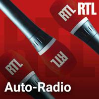 Auto-Radio podcast