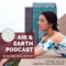Air & Earth Podcast