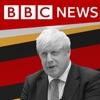 BBC News Specials