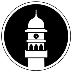 Aktiv Islam