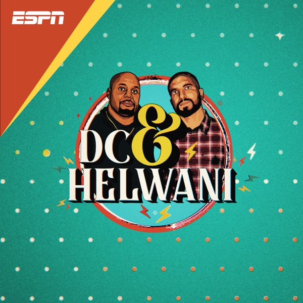 DC & Helwani