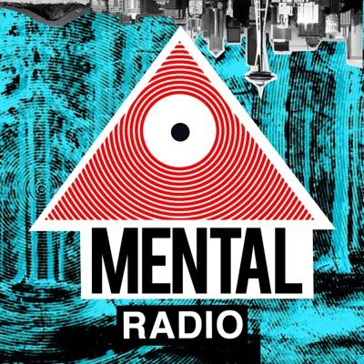 IVSI (I Versus I on Mental Radio)