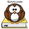 Ririro.com