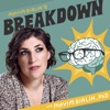 Mayim Bialik's Breakdown