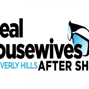 The Real Housewives of Beverly Hills Review and After Show