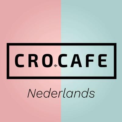 CRO.CAFE Nederlands