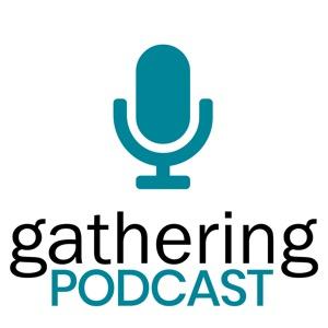 Gathering Viridian Podcast