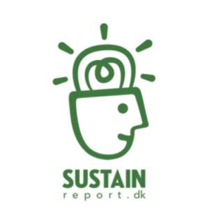 Sustain Report