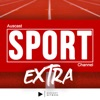 Auscast Sport Extra channel artwork