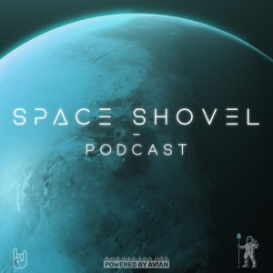 Space Shovel