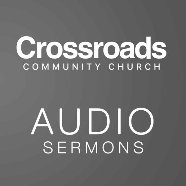 Crossroads Community Church