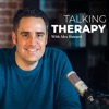 Talking Therapy with Alex Howard artwork
