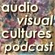 Audiovisual Cultures