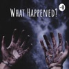 What Happened? artwork