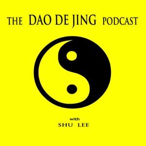 The Dao De Jing Podcast