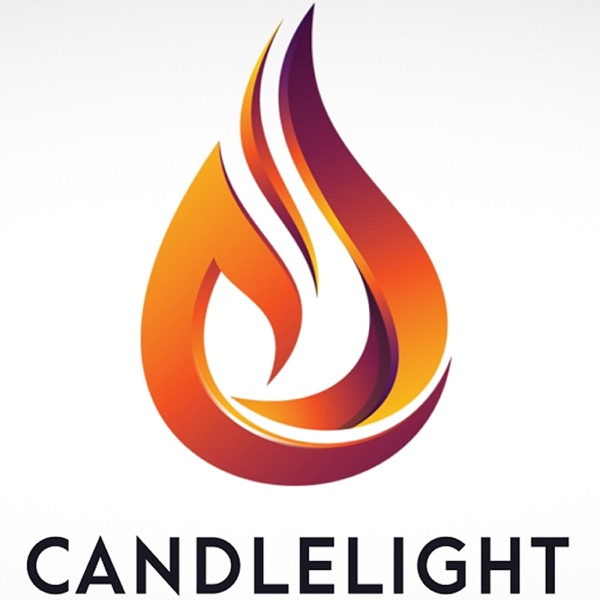 Candlelight Fellowship with Pastor Paul Van Noy