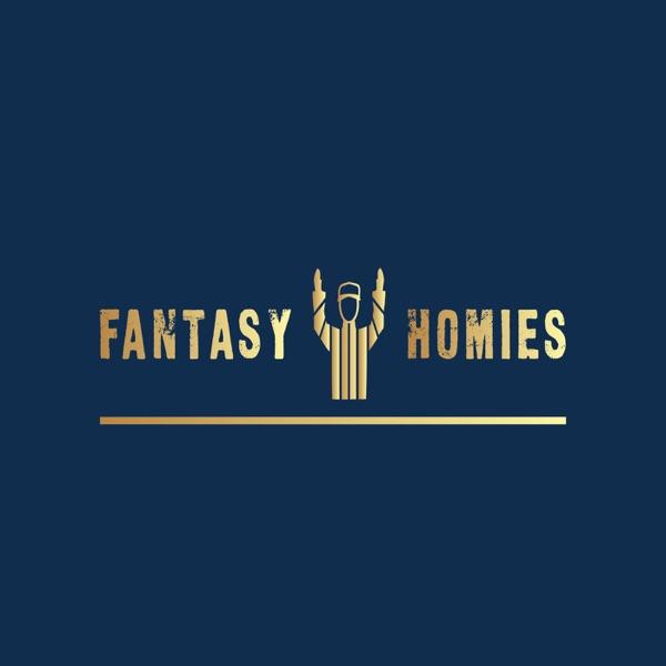The Fantasy Homies