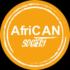 AfriCAN Society