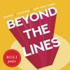 Beyond the Lines artwork