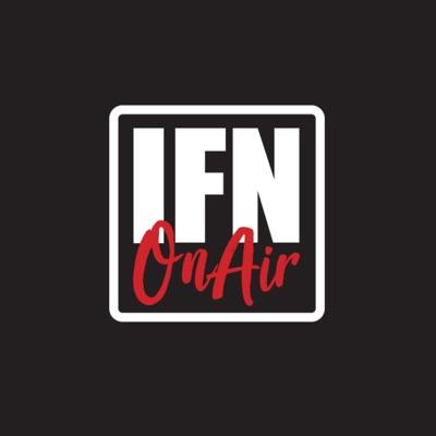 IFN OnAir