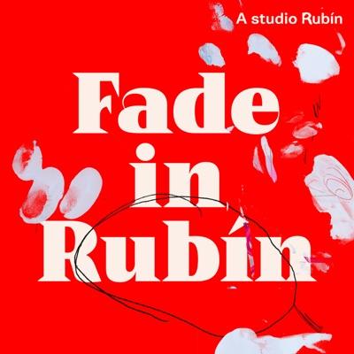 O čem bude Fade in Rubín?