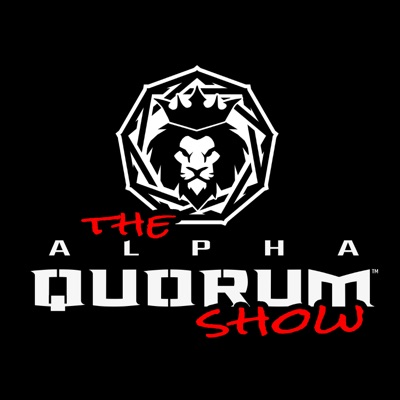 The Alpha Quorum Show