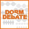 Dorm Debate Podcast artwork