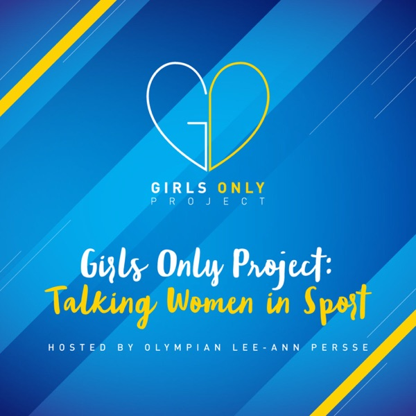 Girls Only Project