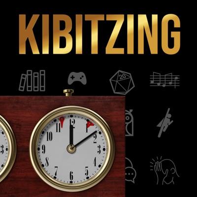 Kibitzing