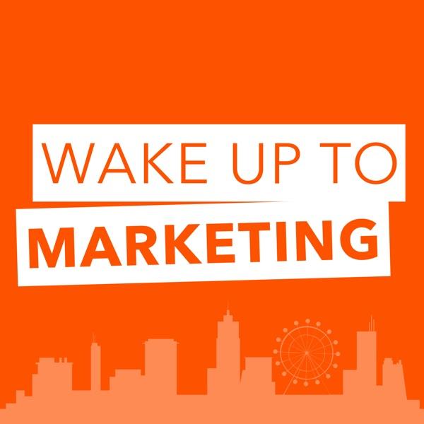 Wake Up To Marketing