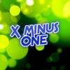 X Minus One artwork