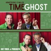 Armstrong and Miller: Timeghost