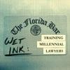 Wet Ink: Training the Millennial Lawyer artwork