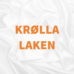 Krølla Laken