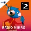 radioMikro - Wissen für Kinder