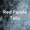 Red Panda Tails artwork