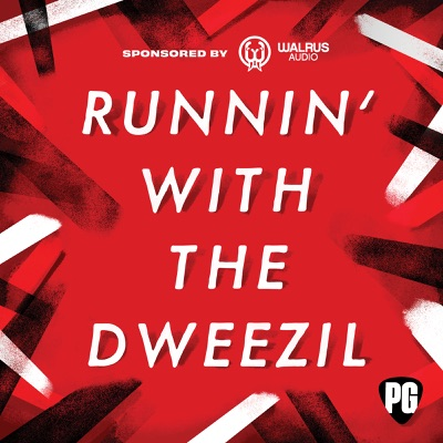 Runnin' With the Dweezil:Premier Guitar