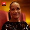 Bravo - med Lotte Heise