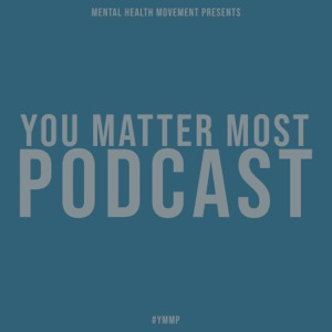 You Matter Most