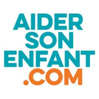 Balado Aidersonenfant.com