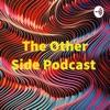 OtherSide Podcast  artwork
