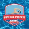 Poolside Podcast artwork