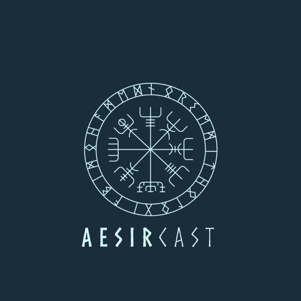 Aesircast