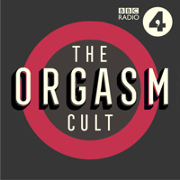 The Orgasm Cult podcast