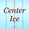Center Ice artwork