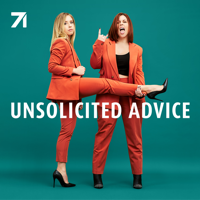 Unsolicited Advice with Ashley and Taryne