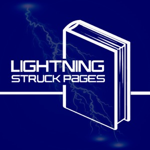 Lightning Struck Pages
