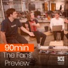 90min The Fans' Preview artwork